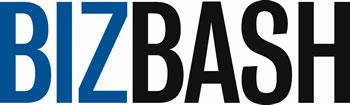 bizbash.team.building.nyc