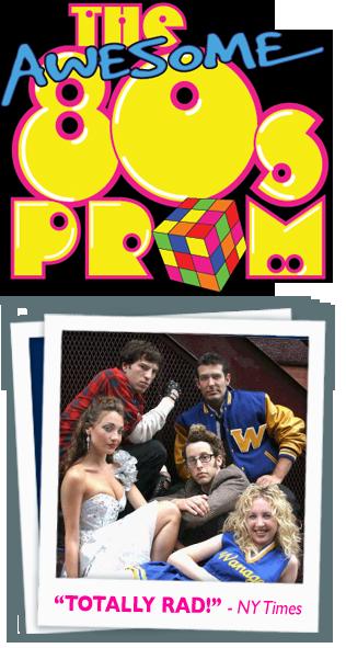 80s.trivia.night.brooklyn