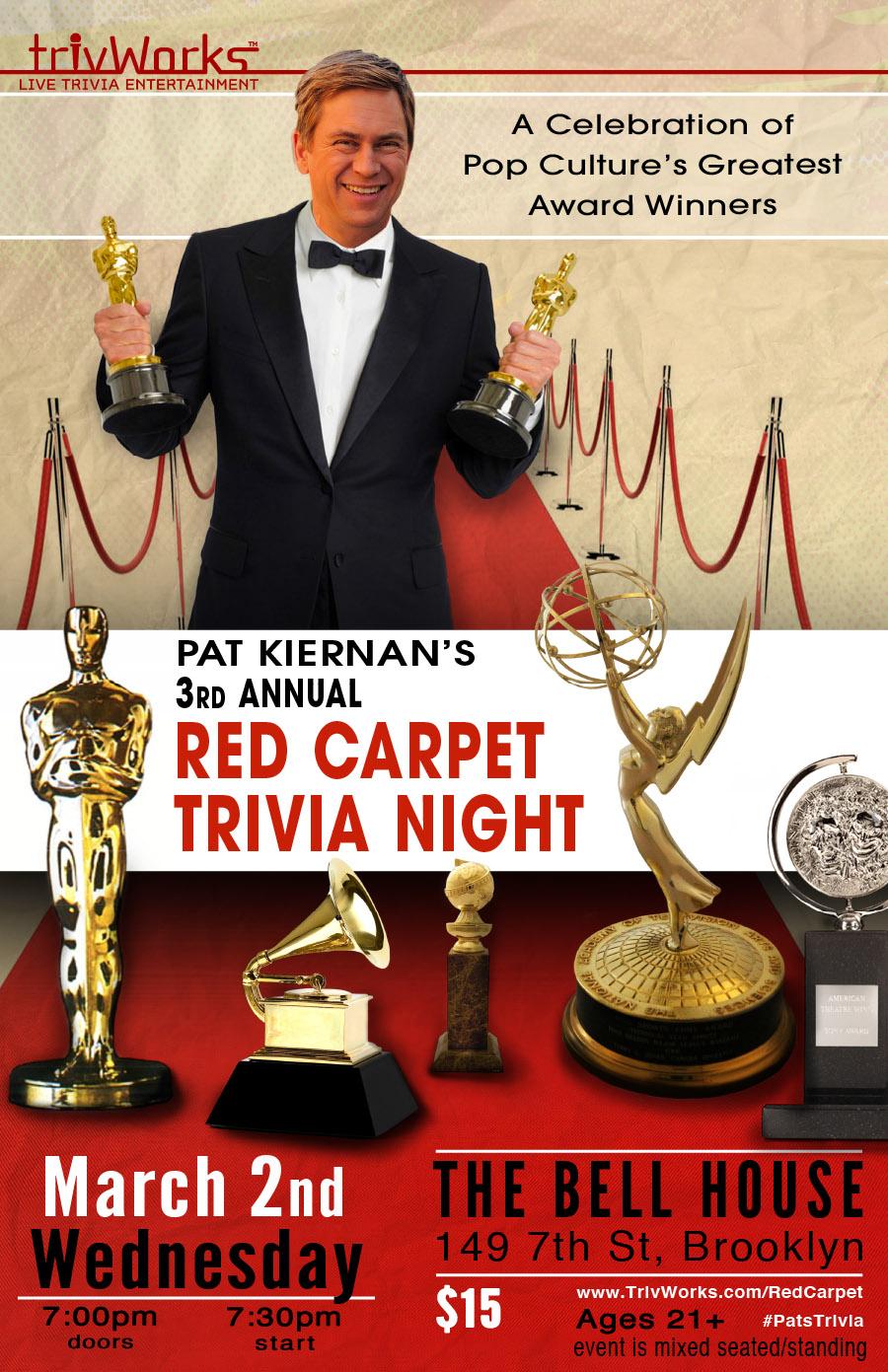 Pat.Kiernan.Red.Carpet.Trivia.Night.jpg