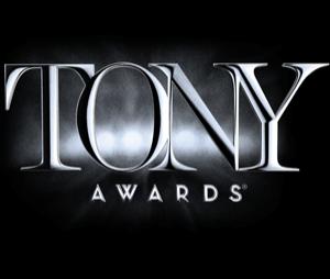 Tony.Awards.Trivia.Night.png