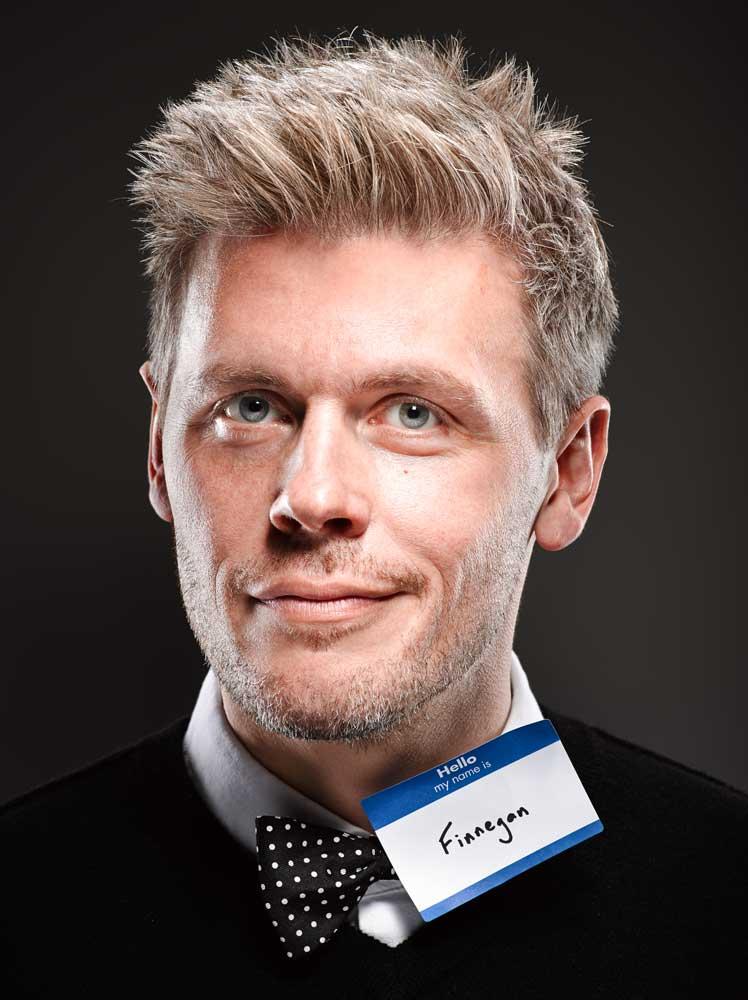Christian.Finnegan.trivworks.jpg