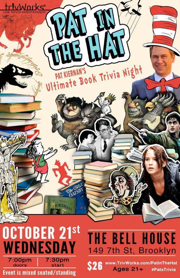 Pat.Kiernan.book.trivia.prizes.jpg