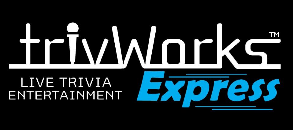 TrivWorks.Express.jpg