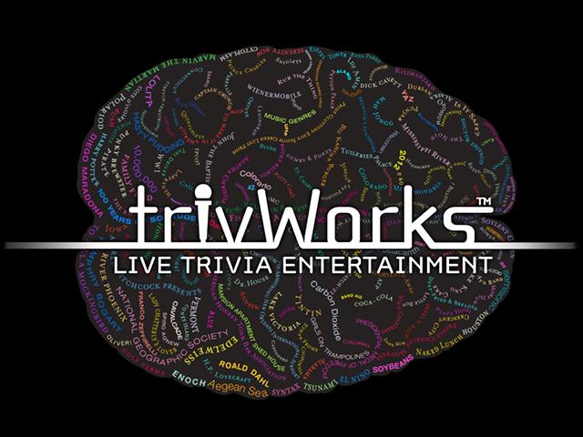 TrivWorks.Mission.jpg