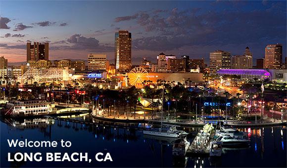 Free Activities In Long Beach Ca