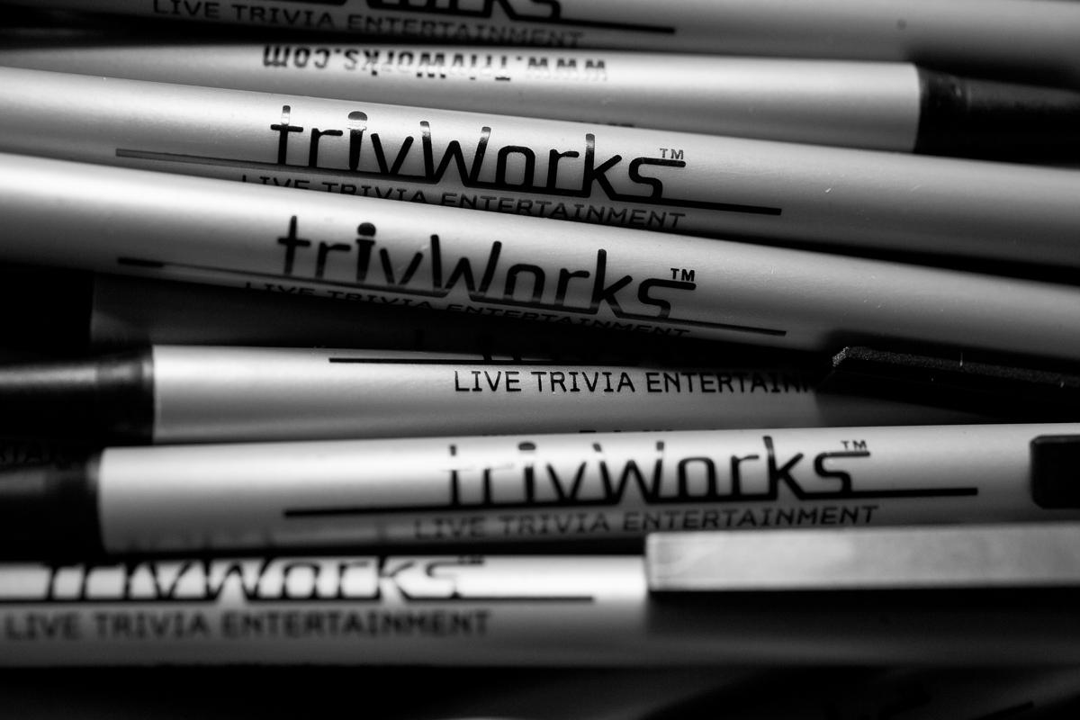 corporate.trivia.supplier.jpg
