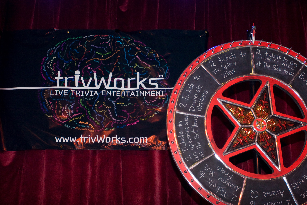 customized.corporate.event.entertainment.ideas.jpg